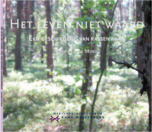 Het-leven-niet-waard-300x260