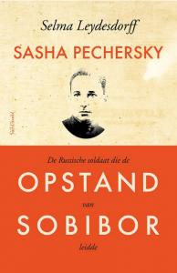 Selma Leydesdorff - Sasha Pechersky