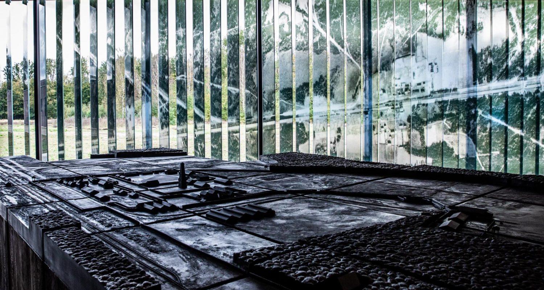 museu-sobibor2