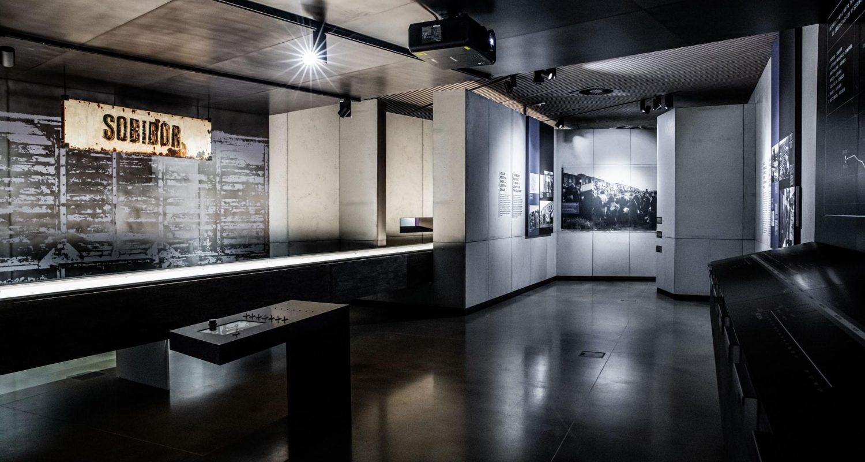 museum-sobibor