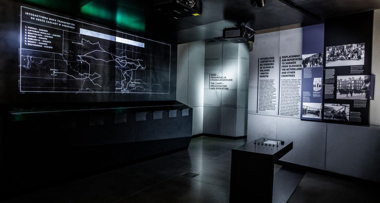museum-sobibor1