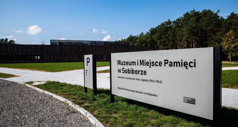 museum-sobibor10