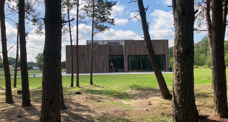 museum-sobibor12