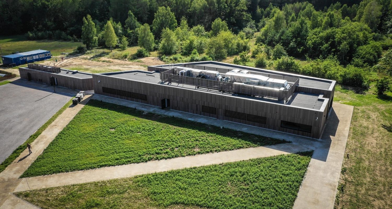 museum-sobibor15