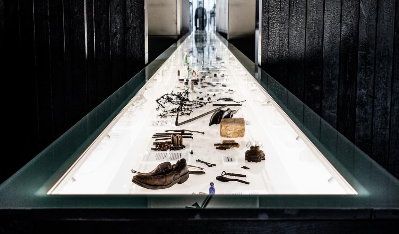 museum-sobibor3