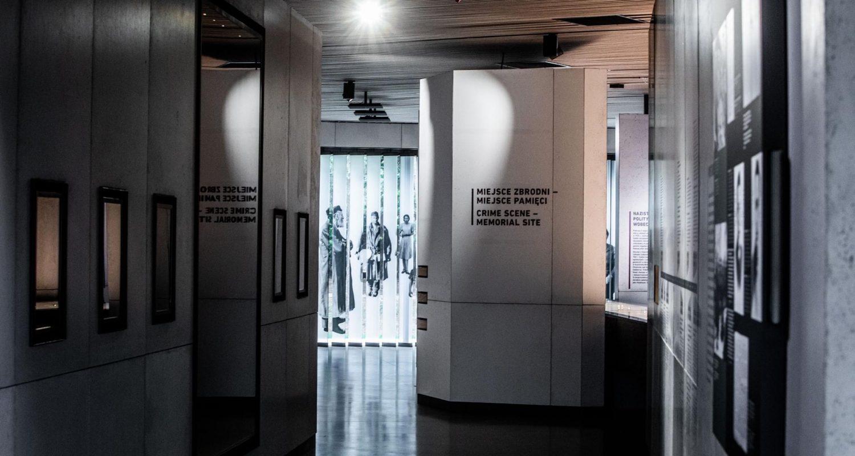 museum-sobibor4
