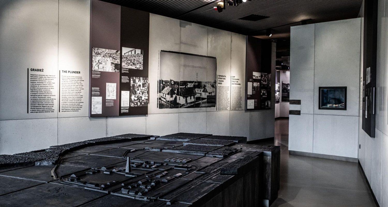 museum-sobibor5