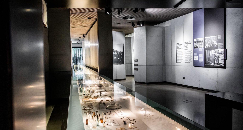 museum-sobibor6