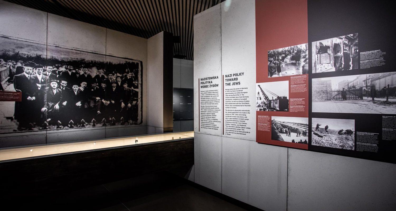 museum-sobibor8